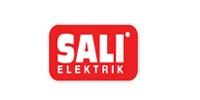 Arrestohet Saliu per vjedhje te energjise elektrike