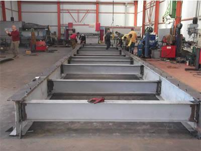M m topuzi acp albanian construction portal for Brunes albania