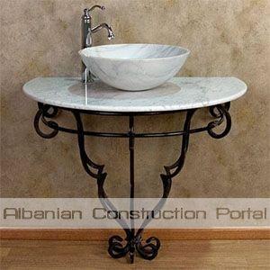 Aksesore zbukurime per shtepine acp for Brunes albania