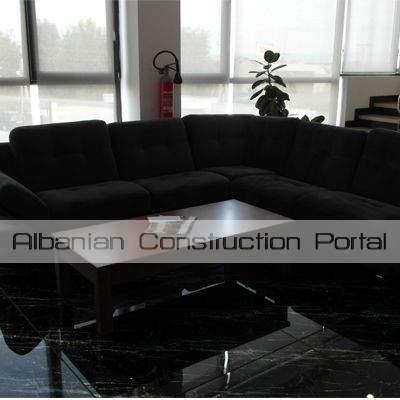 divan kend modern eurobicaku. Black Bedroom Furniture Sets. Home Design Ideas