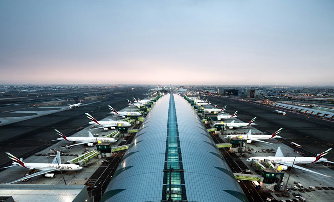 dubai_international
