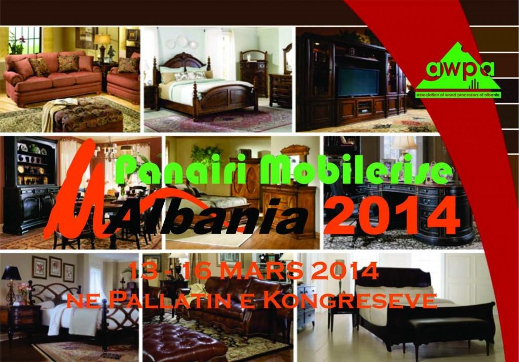 Broshura 3FA 2014 1024x714 Panairi i Mobilerise Shqiperia 2014, 13 16 Mars