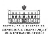 Ministria e transportit dhe infrastruktures 169x130 Port jahtesh ne Currila, hapet tenderi per dhenien me koncesion