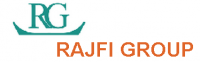 Rajfi Group logo