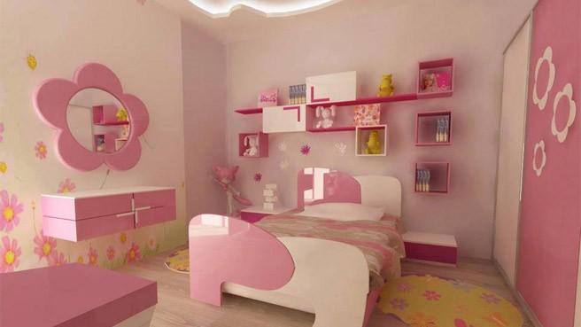 Dhoma Gjumi Per Djem