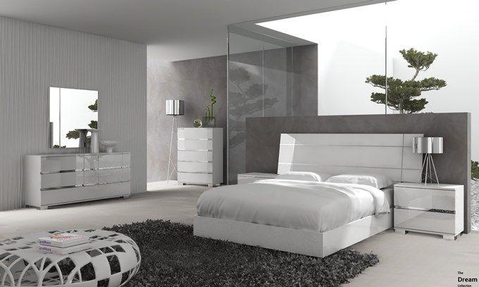 Tendencat e dhomave te gjumit per cifte ne 2015
